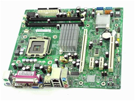 Hp Ram 2gb Asus motherboard cpu bundles hp lga775 motherboard 2gb