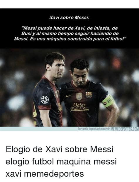 Memes Sobre Messi - 25 best memes about iniesta iniesta memes
