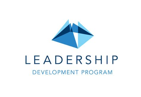 Professional Kitchen Design Software by Developing A Leadership Logo 171 The Latest