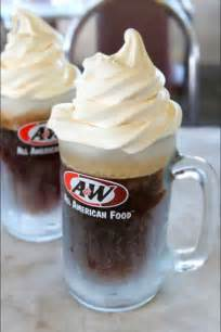floats adding a picture to root float pictures photos and images for