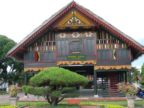 Kamoro Aspek Aspek Kebudayaan Asli indonesiaku kebudayaan indonesia