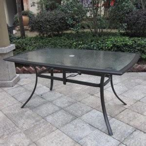 Patio Tables Furniture Replacement In Dorchester Ma Glass Replacement Patio Table