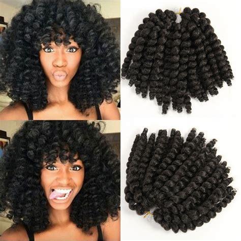 crochet hair braiders in northern va amazon com crochet braid hair knot s curl crochet