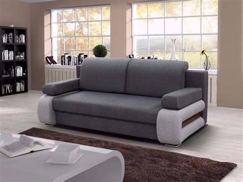 sectional sofa with storage underneath 20 ideas of sofa beds with storage underneath sofa ideas