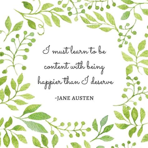 simple biography of jane austen 78 images about quotes on pinterest christ president