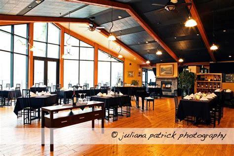 troutdale dining room troutdale dining room 28 images cookbook documents