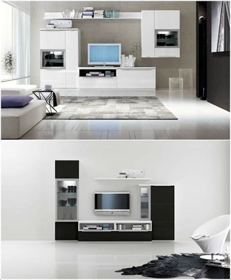 Tv Votre 17 17 best images about sous sol on modern tv cabinet modern tv wall units and cabinets