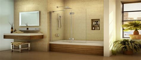 tub shower doors lowes shower doors for tubs lowes shower doors pivot bathtub