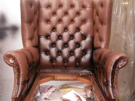 how to restain leather couch leather furniture leathersmiths