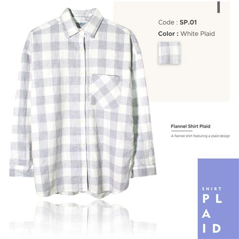Celana Boyfriend List best seller boyfriend plaid shirt kemeja wanita