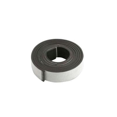magcraft earth 1 8 in cube magnet 100 pack nsn0570