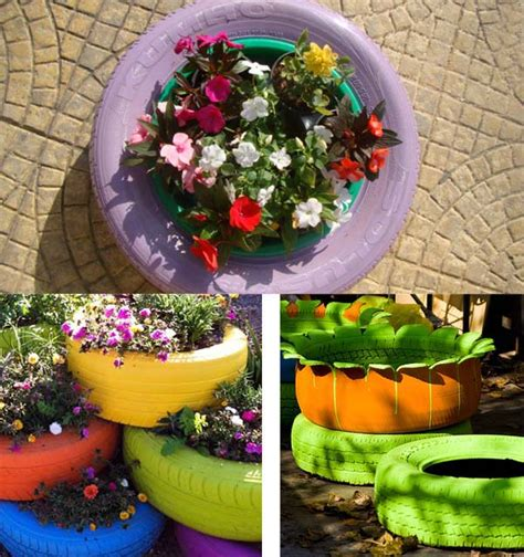 Flower Pot Garden Ideas Outdoor Flower Pot Ideas Outdoortheme