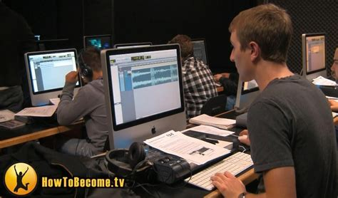 game design good career how to become a video game designer youtube