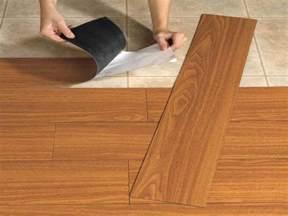 delightful Vinyl Floor Coverings For Kitchens #1: vinyl.jpg