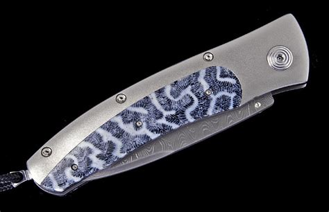 Maxtron C15 Army Limited Edition Spesial Edition william henry limited edition c15 marlin knife scrimshaw gallery