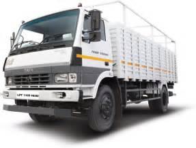 Truck Price Light Trucks Products