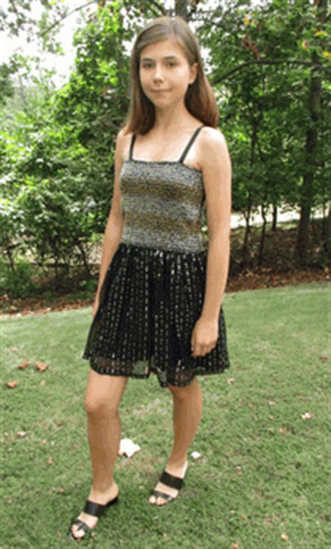 Elisa Dress By Mlb list of synonyms and antonyms of the word tween