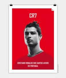soccer legends ronaldo chungkong