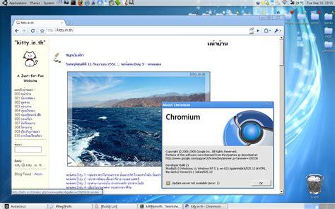 chrome linux google chrome err chromium on linux kitty in th