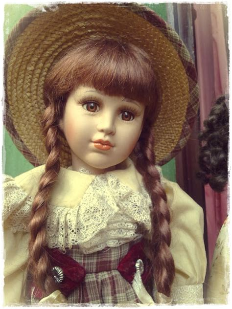 3 faced china doll idda munster welcome to my house of porcelain dolls