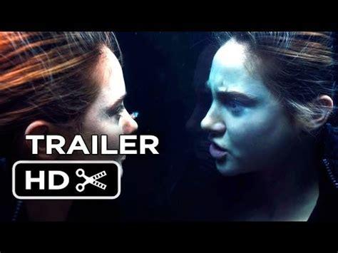 watch divergent 2014 full movie online streaming download watch free movie online hd