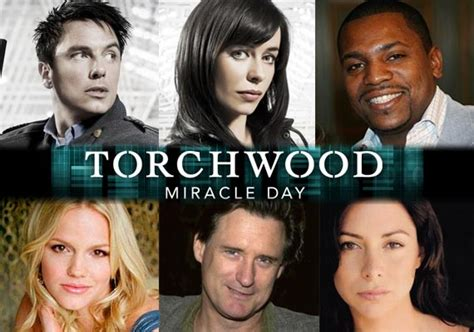 Torchwood Miracle Day Tv Torchwood Miracle Day Omphaloskepsis