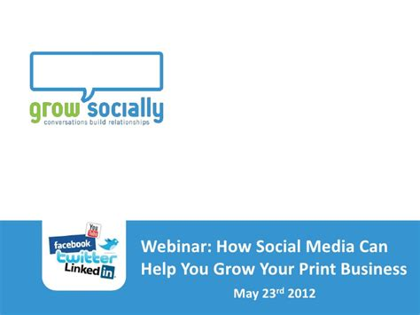 How Social Media Can Help Or Hurt Your Search How Social Media Can Help You Grow Your Tag And Label
