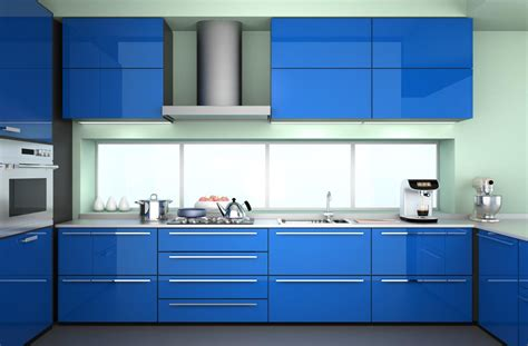 The Best Guide to Buy a Fitted Kitchen That You Had Been