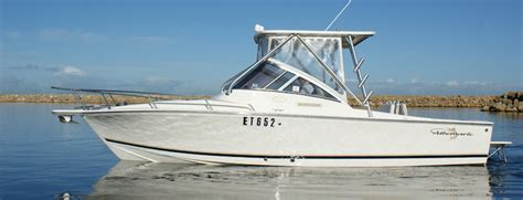 martin box marine power boat and yacht brokers in fremantle - Boat Brokers Western Australia