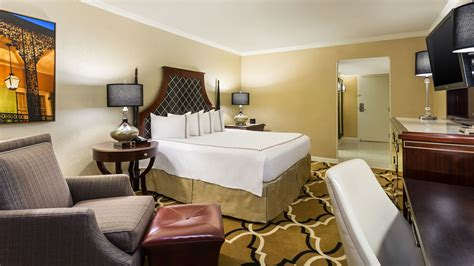 intercontinental new orleans hotels in new orleans