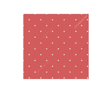 dot pattern photoshop download dot patterns polka dot pattern geometry patterns dot