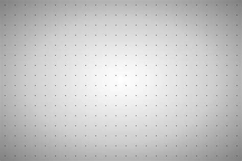 free simple pattern background free simple dot squares wallpaper patterns