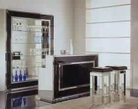 Small Home Drinks Bar Home Bar Venetian Luxury Glass Home Bar Furniture