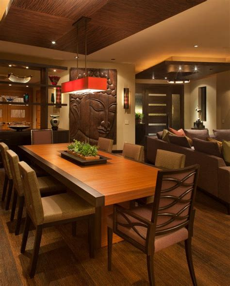 asian inspired dining room think out of the box with asian dining room design ideas