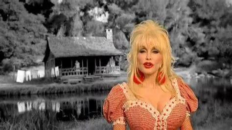 Dolly Parton Is A Backwoods backwoods dolly parton billy b beautylish