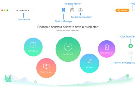 best file transfer top 5 android file transfer software for mac imobie inc