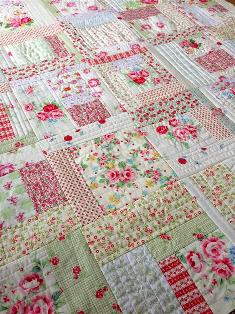 quilt as you go quilt along quilting in the