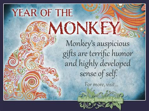 17 best images about chinese zodiac monkey on pinterest