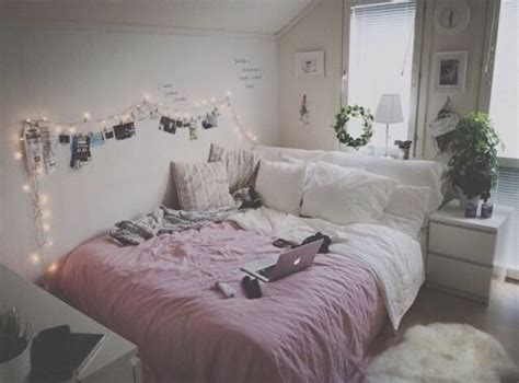 tumblr bedroom inspiration bedroom inspiration bedroom goals clean teenage