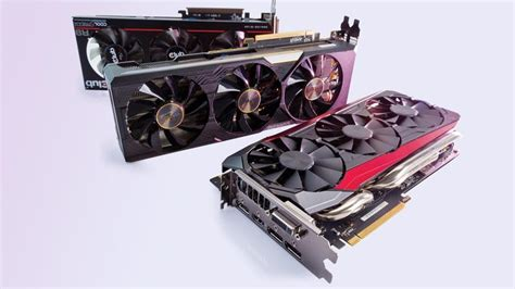 who makes the best graphics card best graphics card 2016 2017 uk best nvidia and amd