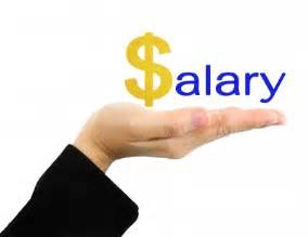 what s my take home pay what s your price tag do a salary comparison