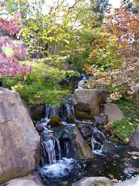 65 best images about japanese gardens rockford