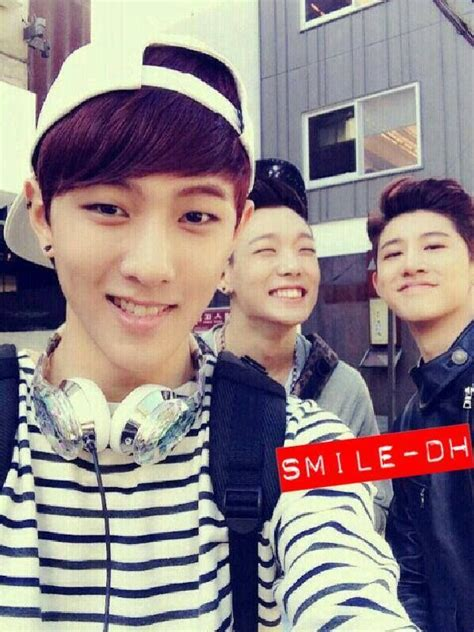 theme line kpop ikon 17 best images about yg win team b on pinterest cas the