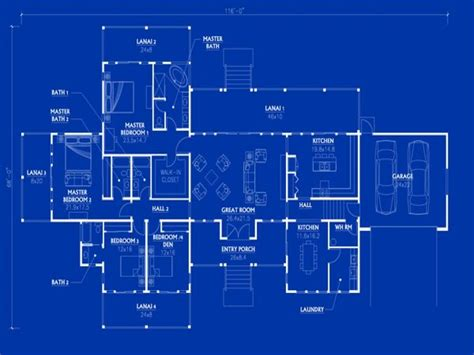 island style house plans tropical style house plans island style home island style