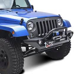 Front Bumpers For Jeeps Best 25 Jeep Bumpers Ideas On Jeep Wrangler