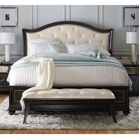 bedroom sets el paso tx best home design 2018 new 80 king bedroom sets el paso tx design inspiration of