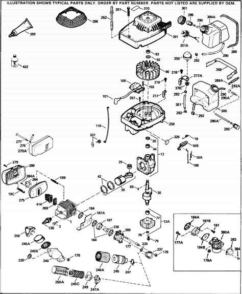 unimac washer wiring diagram circuit diagram maker