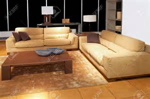2 loveseats in living room small living room two sofas home design