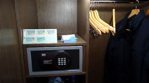 Safety Box Hotel Safe Box Picture Of Radisson Gautrain Hotel Sandton