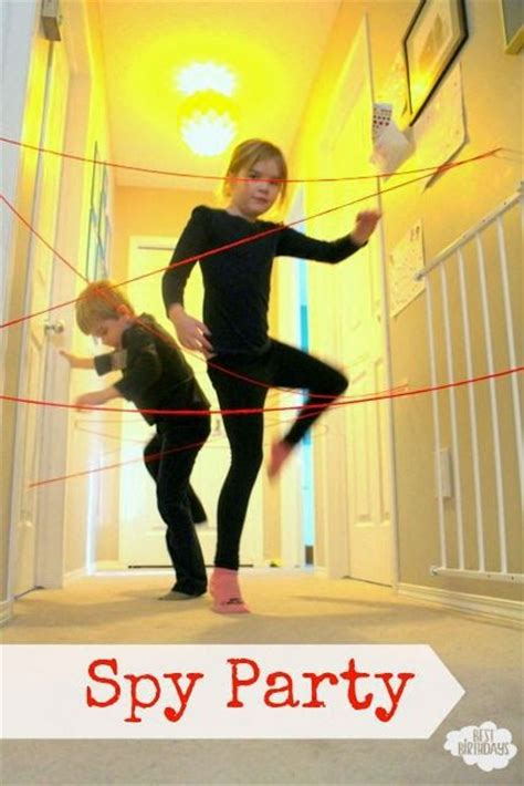 Tween Bedrooms For Girls nog op zoek naar een leuk ideetje voor een kinderfeestje